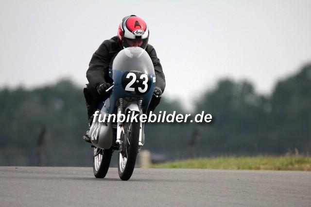 Sachsenring-Classic 2016 Bild_0036