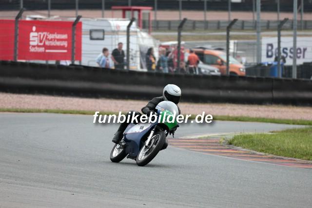Sachsenring-Classic 2016 Bild_0046