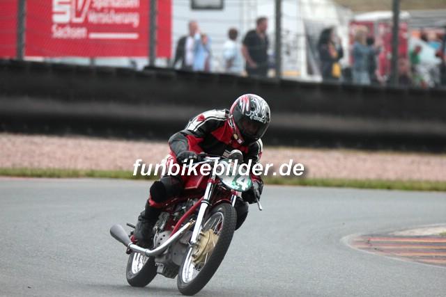 Sachsenring-Classic 2016 Bild_0056