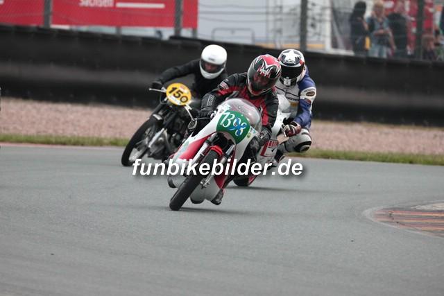 Sachsenring-Classic 2016 Bild_0063