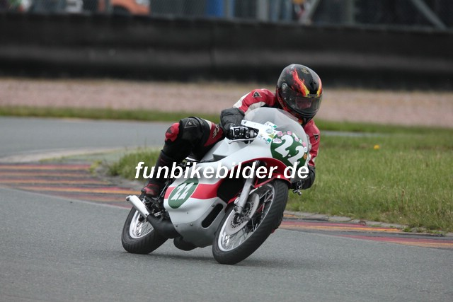 Sachsenring-Classic 2016 Bild_0073