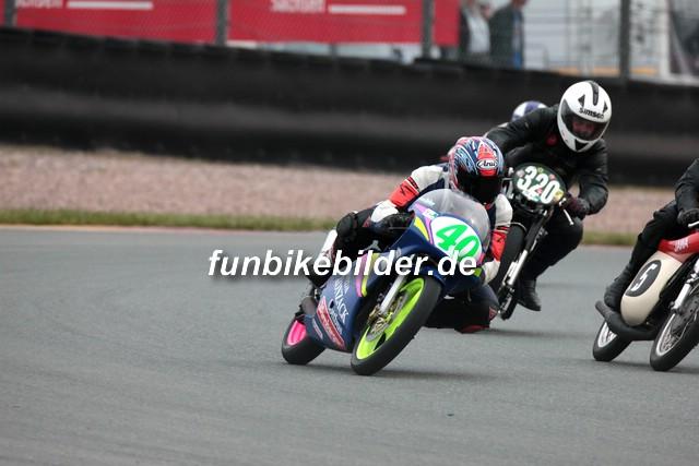 Sachsenring-Classic 2016 Bild_0075
