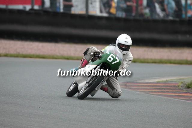 Sachsenring-Classic 2016 Bild_0080