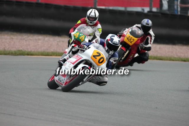 Sachsenring-Classic 2016 Bild_0082