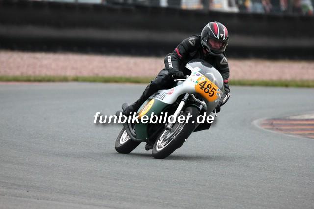 Sachsenring-Classic 2016 Bild_0084