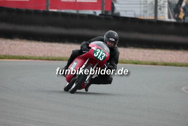 Sachsenring-Classic 2016 Bild_0085