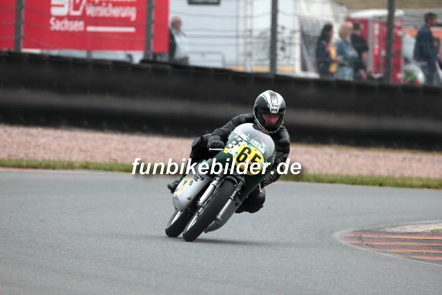 Sachsenring-Classic 2016 Bild_0088