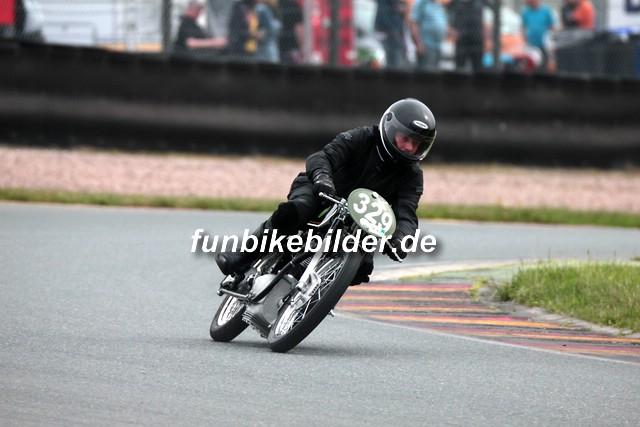 Sachsenring-Classic 2016 Bild_0090