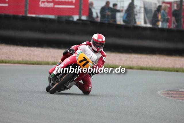 Sachsenring-Classic 2016 Bild_0098
