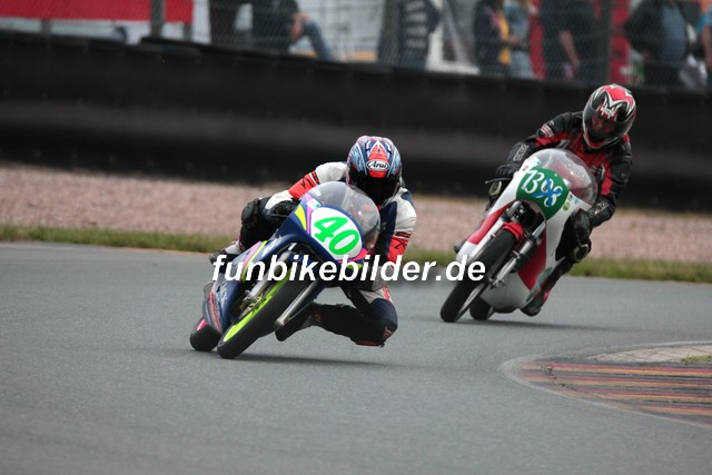 Sachsenring-Classic 2016 Bild_0101