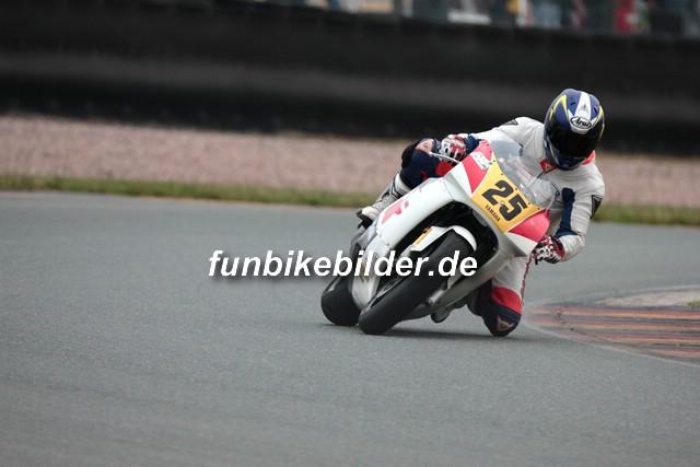 Sachsenring-Classic 2016 Bild_0104