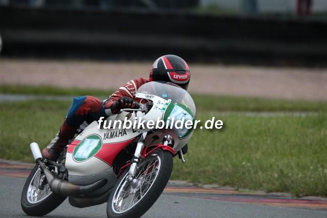 Sachsenring-Classic 2016 Bild_0106