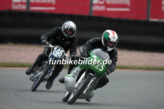 Sachsenring-Classic 2016 Bild_0111