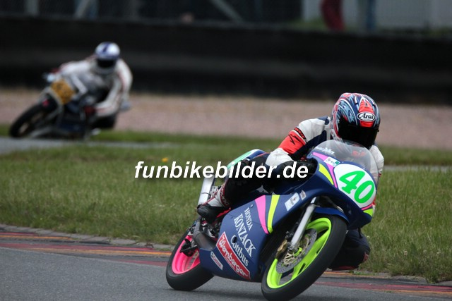Sachsenring-Classic 2016 Bild_0112