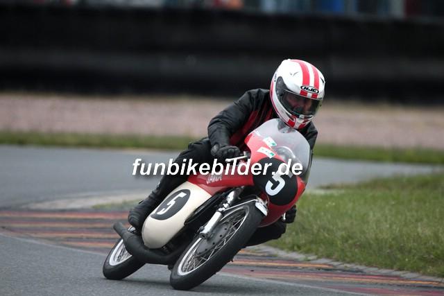 Sachsenring-Classic 2016 Bild_0118