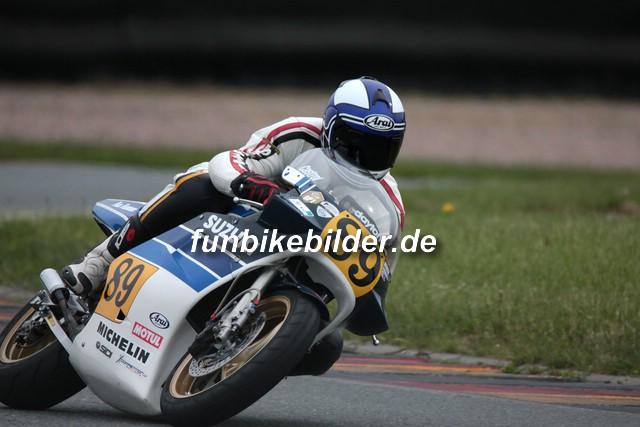 Sachsenring-Classic 2016 Bild_0120