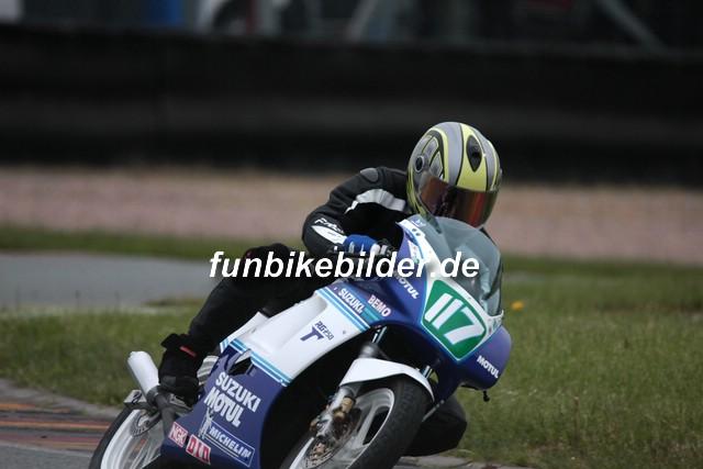 Sachsenring-Classic 2016 Bild_0122