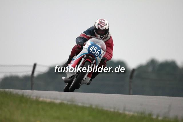 Sachsenring-Classic 2016 Bild_0129