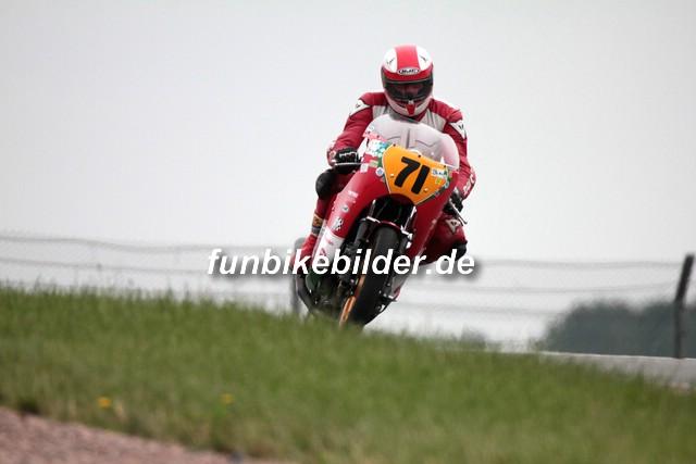 Sachsenring-Classic 2016 Bild_0142