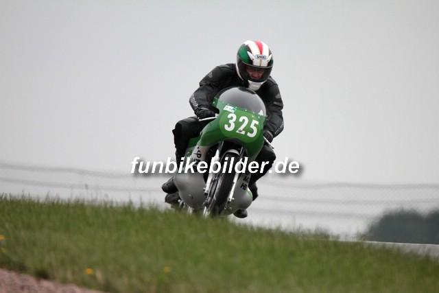 Sachsenring-Classic 2016 Bild_0144