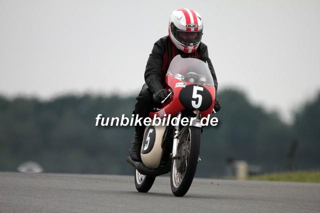 Sachsenring-Classic 2016 Bild_0147