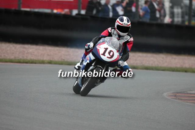 Sachsenring-Classic 2016 Bild_0158