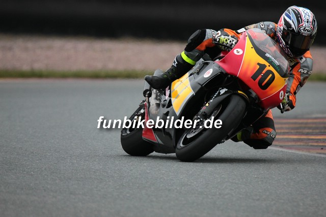 Sachsenring-Classic 2016 Bild_0164