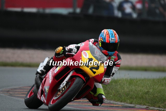 Sachsenring-Classic 2016 Bild_0172