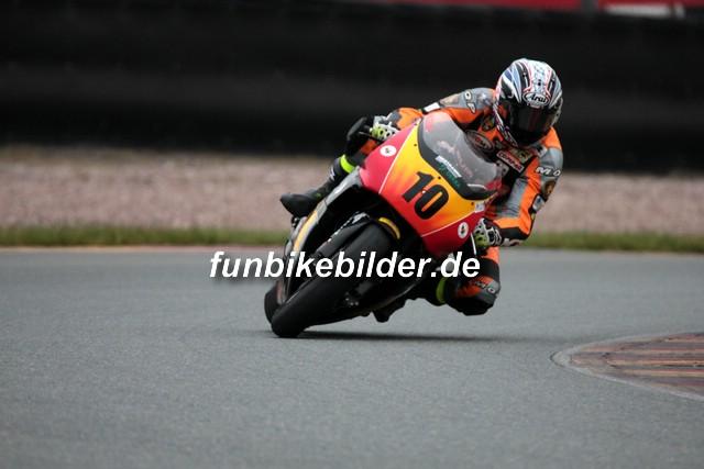 Sachsenring-Classic 2016 Bild_0173