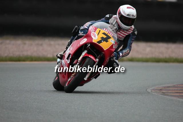 Sachsenring-Classic 2016 Bild_0174