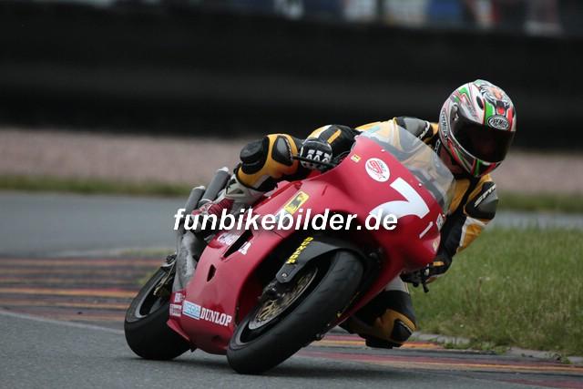 Sachsenring-Classic 2016 Bild_0175