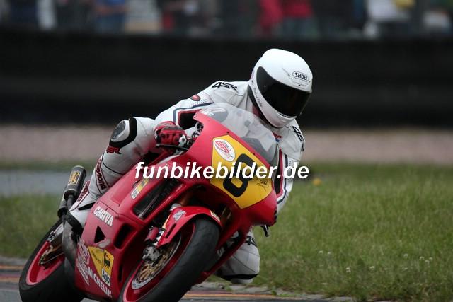 Sachsenring-Classic 2016 Bild_0177