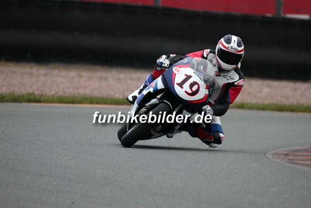 Sachsenring-Classic 2016 Bild_0187