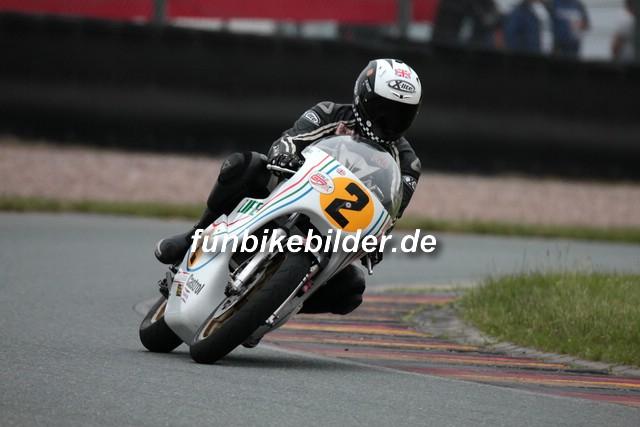 Sachsenring-Classic 2016 Bild_0188
