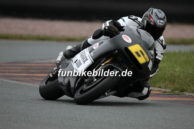 Sachsenring-Classic 2016 Bild_0191