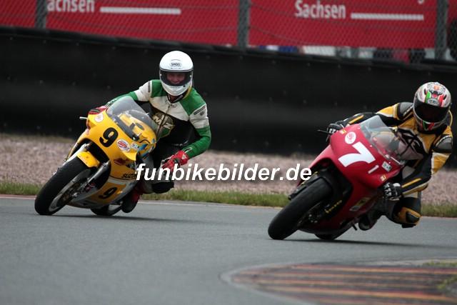 Sachsenring-Classic 2016 Bild_0194