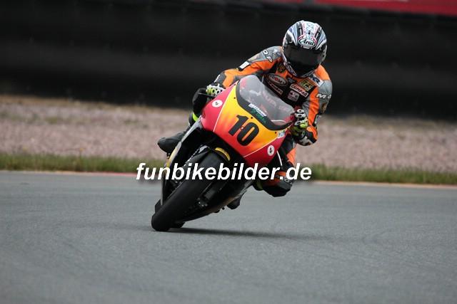 Sachsenring-Classic 2016 Bild_0195