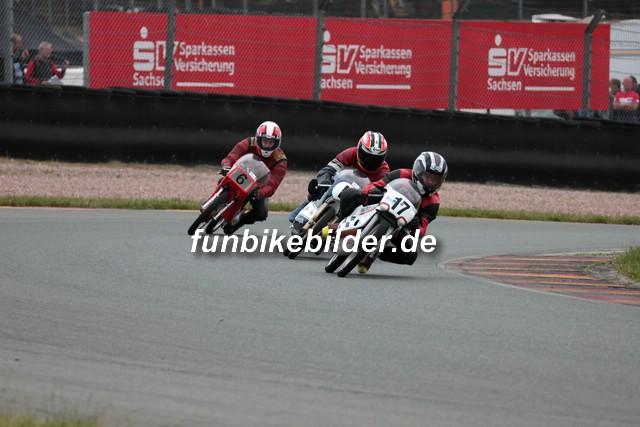 Sachsenring-Classic 2016 Bild_0196
