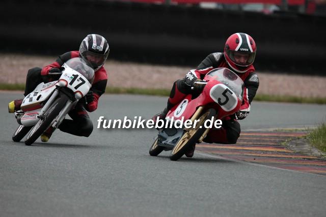 Sachsenring-Classic 2016 Bild_0204