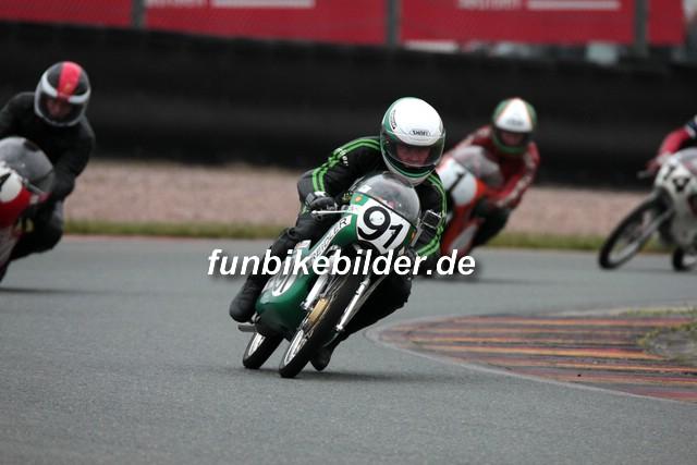 Sachsenring-Classic 2016 Bild_0208