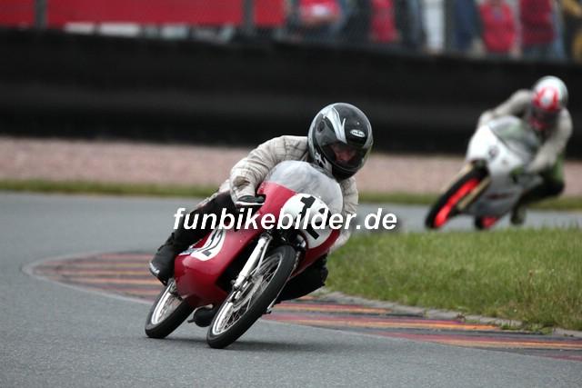 Sachsenring-Classic 2016 Bild_0209