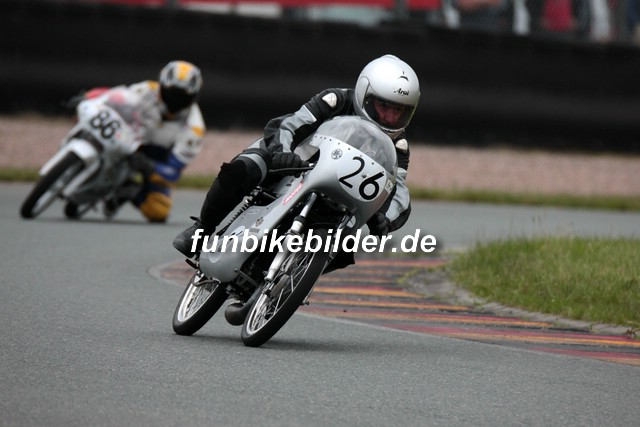 Sachsenring-Classic 2016 Bild_0210