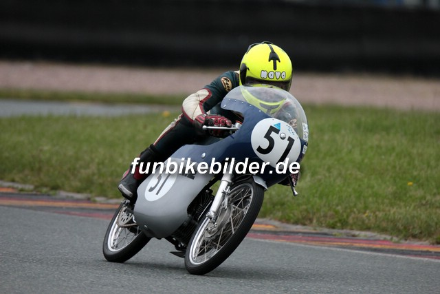 Sachsenring-Classic 2016 Bild_0212