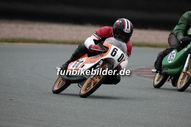 Sachsenring-Classic 2016 Bild_0213