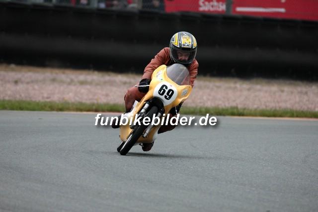 Sachsenring-Classic 2016 Bild_0214