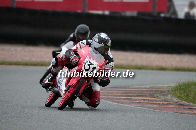 Sachsenring-Classic 2016 Bild_0220