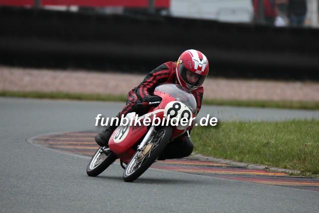 Sachsenring-Classic 2016 Bild_0222
