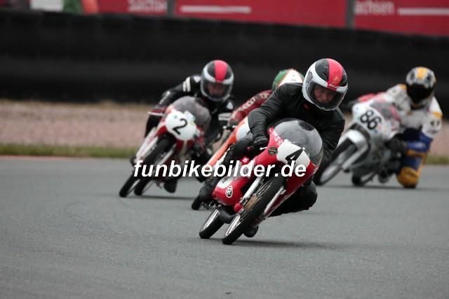 Sachsenring-Classic 2016 Bild_0223