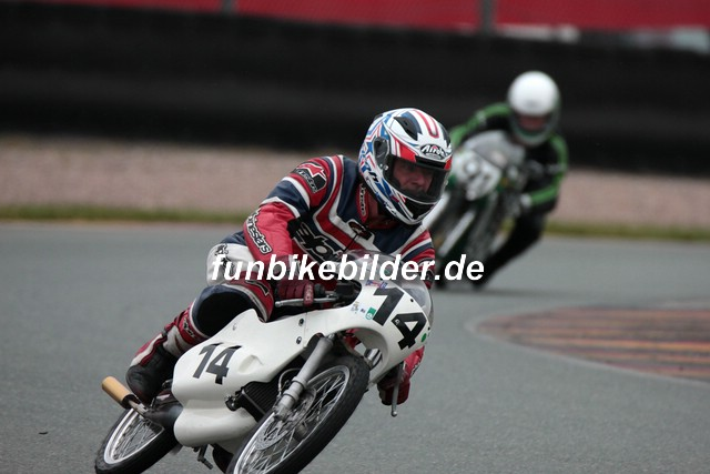 Sachsenring-Classic 2016 Bild_0224