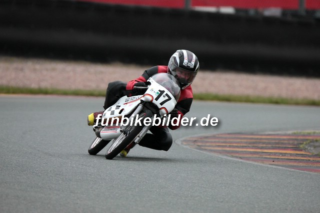Sachsenring-Classic 2016 Bild_0233